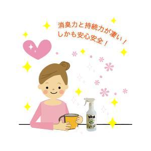 「お豆の力」詰替用1000ml|spiral-shokutaku|02