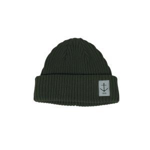 RESTERODS(レステロッズ) 帽子 SMULA (8052-70) メンズ □|spisurre