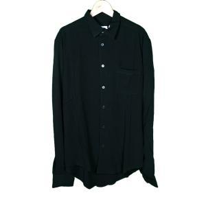 RESTERODS(レステロッズ) シャツ Regular Shirt Bamboo (8193-6196) メンズ □|spisurre