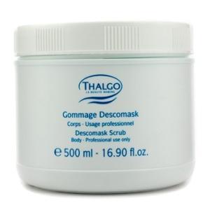 タルゴ デスコ マスク ボディ スクラブ (サロンサイズ) 500ml