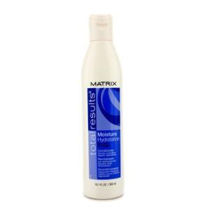 マトリックス トータルリザルト モイスチャー ハイドレーション コンディショナー (乾燥したつやのないヘア)  300ml|spl