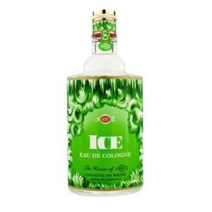 4711 アイス オーデコロン 400ml|spl