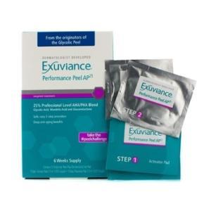 エクスビアンス パフォーマンス ピール AP25  13 Treatments|spl