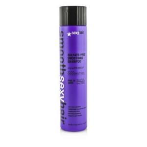 くせを抑えてセクシーな髪をもたらすシャンプー。髪の汚れをすっきり洗浄して広がりを防ぎます。ココナッツ...