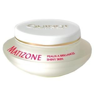ギノー マティゾン ( 脂性肌用) 50ml