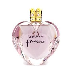 ヴェラ ウォン プリンセス オードトワレスプレー 50ml spl