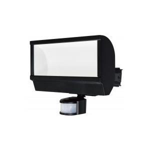 ELPA LEDセンサーライト ESL-W2801AC送料無料 防犯ライト 野外 省エネ spl