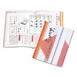 Mおくる心 のし袋の書き方使い方 5セット NK-13送料無料