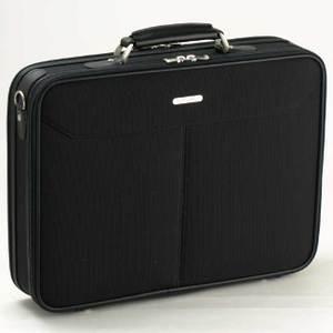 日本製 豊岡製鞄 ソフト アタッシュケース A3F 45cm /平野鞄/#21121|splash-wall
