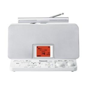 Panasonic ラジオレコーダー グレイス...の関連商品6