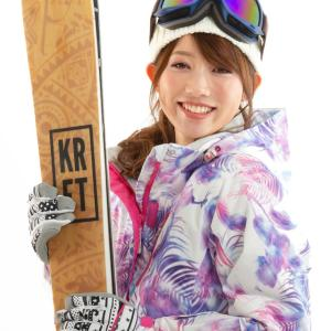 【スポイチ】【防水スプレープレゼント】スキーウェア レディース 上下 セット|spo-ichi