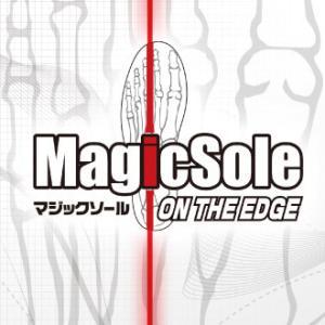【スポイチ】マジックソール magicsole インソール ユーチューブで話題 壺|spo-ichi