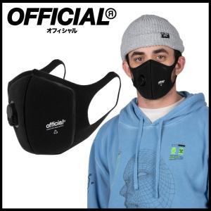 【スポイチ】OFFICIAL Nano RPF Face Shield オフィシャル フェイスシール...