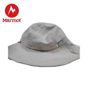 Marmot マーモットHAT 12 アウトドア ハット アウトレット MJH-S7438W-NTU