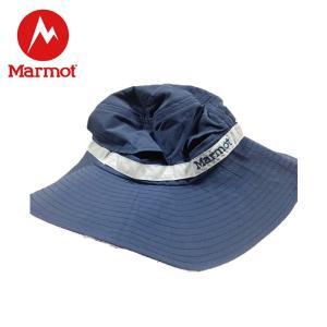 Marmot マーモット SLOUCH HAT アウトドア ハット アウトレット TOALJC51-...