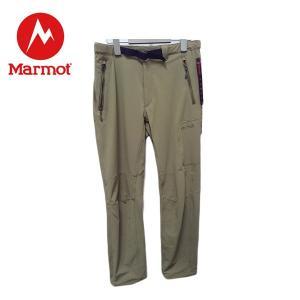Marmot マーモット TREK COMFO PANT アウトドア パンツ  TOMLJD81-B...