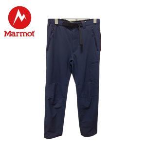 Marmot マーモット TREK COMFO PANT アウトドア パンツ  TOMLJD81-N...