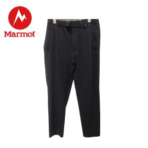 Marmot マーモット TWILIGHT PANT アウトドア パンツ  TOMMJD83-BK ...