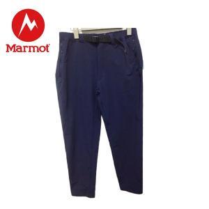 Marmot マーモット TWILIGHT PANT アウトドア パンツ  TOMMJD83-DNV...