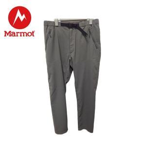 Marmot マーモット TWILIGHT WARM PANT アウトドア パンツ  TOMMJD8...