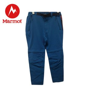 Marmot マーモット TREK COMFO CONVERTIB アウトドア パンツ  TOMNJ...