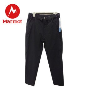 Marmot マーモット TWILIGHT PANT アウトドア パンツ  TOMNJD85-BK ...