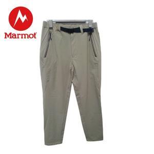 Marmot マーモット TWILIGHT PANT アウトドア パンツ  TOMNJD85-DST...