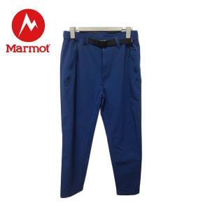 Marmot マーモット TWILIGHT PANT アウトドア パンツ  TOMNJD85-VNV...
