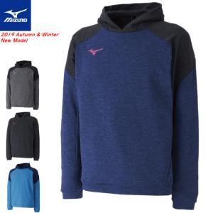 MIZUNO ミズノ ソフトテニス ウエア    ■サイズ S、M、L、XL ■カラー 05:グレー...