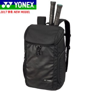YONEX[ヨネックス]ソフトテニス バッグ バックパック [テニス2本用] リュックサック [BA...