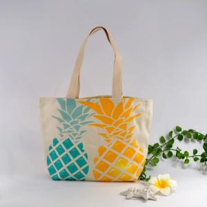 ハワイ在住のアンジー・ヒガが主宰するSky Dreams LLC のアロハコレクションです。アンジー...