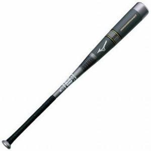 ミズノ(MIZUNO) 軟式野球バット ビヨンドマックスキング2 2TB41540 05
