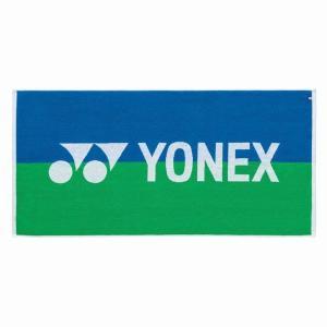 ヨネックス(YONEX) シャワータオル AC1050 171|spokoba