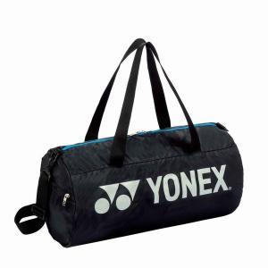 ヨネックス(YONEX) ジムバッグM BAG18GBM 007|spokoba