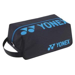 ヨネックス(YONEX) シューズケース BAG2133-007 spokoba