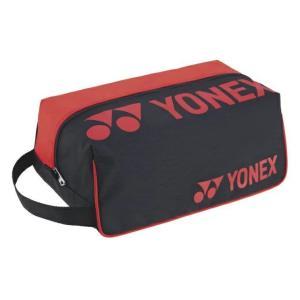 ヨネックス(YONEX) シューズケース BAG2133-187 spokoba