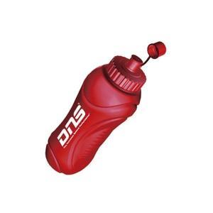 DNS(ディーエヌエス) スーパースクイズボトル ドリンクボトル