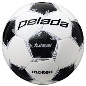 モルテン(molten) フットサルボール4号球 ペレーダフットサル F9L4001