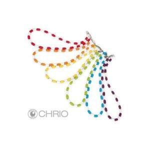 クリオ(CHRIO) インパルス ネックレス 65cm