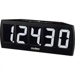 モルテン(molten) ハンディータイマー アウトドア UD0040