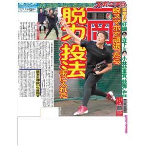 1月26日(日)付広島最終版