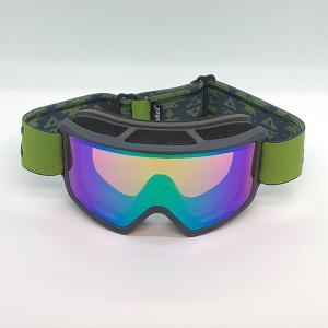 ●可視光線透過率:23% ●18個のレアアースマグネットと共に、 業界で最も素早いレンズ交換を可能に...