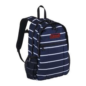 ポケットが多くて収納に便利。遠足や通園に最適なキッズ用リュック。 ●サイズ:約W24×H37×D14...