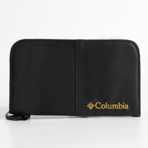 ラウンドファスナーで大きく開き、パスポートや小型手帳まで入る長財布です。インナーにはカードスリーブや...