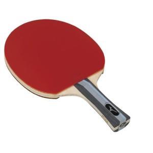 ミズノ MIZUNO 卓球 ラケット TECHNIX+ROOKIEset 83JTT69827