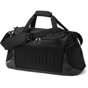 【2019年春夏モデル】 すっきりしたラインと機能性が融合したバッグです。広々としたメインコンパート...