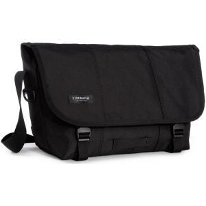 25年以上の歴史を通して進化するTIMBUK2のメッセンジャーバッグ。エアメッシュストラップパッド付...