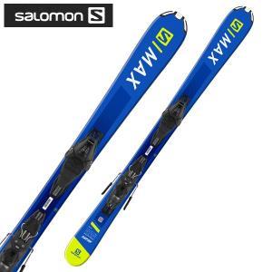 【ショートスキー】  ターンのきっかけがつかみやすくスキーデビューにも最適。使い方イロイロ