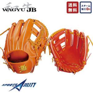スポーツアジリティー - グラブ・ミット(野球・ソフトボール ...