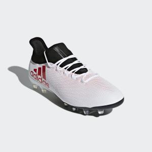 (50%OFF)adidas/アディダス エックス 17.2 ジャパン HG(CQ1992)